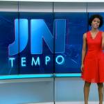 Maria Julia Coutinho faz um discurso histórico contra o racismo --> http://t.co/Y5RmSs5LFO http://t.co/kqGmDmoA3V