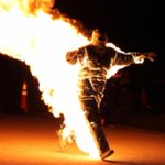 How I feel while listening to Meek Mill... #DWMTM @MeekMill http://t.co/sp4ABOPOdZ
