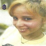 #ElTribuno Buscan a Silvia Marlene Yucra de 18 años http://t.co/p7K9rjTXXl http://t.co/kXpvNyAO5z