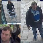 CCTV appeal after meat theft from @marksandspencer http://t.co/Vur83PIESo #northeast http://t.co/ADQ1XkdHz6