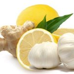 Mau Detox yang Alami? Coba Makanan-Makanan Ini http://t.co/3IZR2gVWXj http://t.co/3rpnzVSYKv