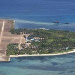 Philippines expects to win UN South China Sea case http://t.co/Z1UxSgKIQC Do you feel confident about this too? http://t.co/H8qh1ykUEm