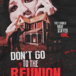 Buy your Dont Go to the Reunion DVD today: http://t.co/gN0Z4iQC3d http://t.co/Q31Q0bWSYI