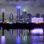 Dallas,Tx the best place in America!!! http://t.co/GuCnIjo3k4