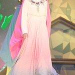 Cantiknya 8 Peserta Sunsilk Hijab Hunt dengan Gaun Rancangan Desainer http://t.co/DxANg4Sj2r via @wolipop http://t.co/xGwMWrqMNa