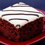 Brownies Nutella dan Red Velvet, Tampilan Brownies Baru yang Cantik dan Lezat http://t.co/u3n95XXK8o via @detikfood http://t.co/KBtKXi1ygu