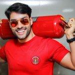 Bombeiro da Eliana é clicado para campanha de hotel gay http://t.co/Hxoy3CrSSK http://t.co/JT71n3rriz #ElianaAoVivo