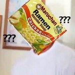 """RT @MeekMill: Ya new name """"RAMEN"""" put em in the bathroom ???? http://t.co/4g8bRNCTA1"""