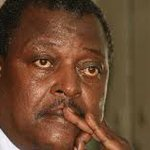 Court issues warrant of arrest for Cyrus Jirongo over child custody http://t.co/tfNDqb4BX5 http://t.co/prkDcpK2cI