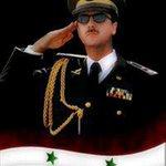 President of #Syria, Dr. #Bashar_al_Assad [2014-2021]. Only Real Arab #President in #MiddleEast against #Zionism. http://t.co/pwn3ljSJ3l
