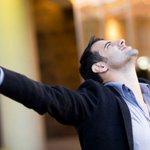 5 Sifat yang Berpotensi Menghalangi Sukses http://t.co/V7tOy1cGzu http://t.co/oNH16UX2QU
