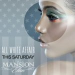 @shaz_atl Come join the experience! The #1 place to party in ATL on a Saturday night .. @THEMANSIONELAN! (21+) http://t.co/QgheXA05H1
