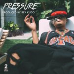 RT @HotNewHipHop: Listen to @CrazyKhalil's smooth new single #Pressure http://t.co/dFdMdT5Mx1 http://t.co/YJiPPexATa