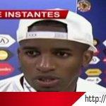 [VIDEO] #CopaAmérica: hablan los artífices del triunfo ante Paraguay #Chile2015 http://t.co/kmv07htt6l http://t.co/3lebznLj3W