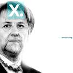 #OXI No a una Alemania que no quieres reestructurar la deuda griega cuando la suya le ha sido perdonada http://t.co/V2mfDAeSzH