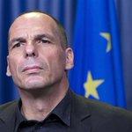 Las autoridades griegas desmienten al unísono una posible confiscación de depósitos bancarios http://t.co/I6DcQEplUN http://t.co/GAi1P9MEF3