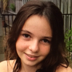 Have you seen Holly or Emma missing from the Gold Coast? http://t.co/zsnPTRo5sX http://t.co/4GVRY3Bsca