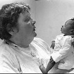 Kathryn Barnard, Pemerhati Anak yang Ciptakan Ranjang untuk Bayi Prematur http://t.co/OVpn1p9OLN via @detikHealth http://t.co/E9CD7vyNZR