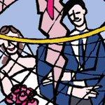 Llegan los divorcios exprés: 95€ y ante notario http://t.co/tiPD3TGbjL Ojo, siempre que no haya menores al cargo http://t.co/gUOJDOHzkM