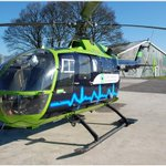 New helicopter base at Almondsbury set for planning approval, despite 150 objections http://t.co/wUS1QwxXNh http://t.co/8zYy0qSdaU