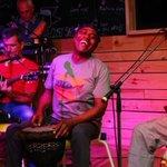 Het memorabele concert van #TheSkyblasters door de lens van onze fotografe http://t.co/CEk0w3Psb8 #reggae #gent http://t.co/79s2lt5JQH