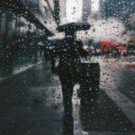 25 Urban & City Photographers You Should Follow on Instagram cc @lili76photo http://t.co/RiB9pGAOEg via @ResourceMag http://t.co/1wyCz1bPym