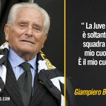 Buon compleanno Presidente. http://t.co/5xeOOfYtvC