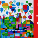Save 10% on all #Bristol #Art this weekend, use code: Indie at checkout. visit: http://t.co/gxTj2Guh0I http://t.co/UmuhM5F25r