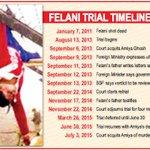 #Felani's self-confessed killer acquitted again https://t.co/CX2ssbEDtm #IndoBangla #bangladesh #India #Border http://t.co/tNspxpSPHD