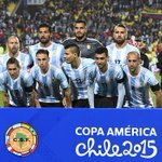 #ArgentinaQueremosLaCopa #VamosVamosArgentina esta hinchada no te deja de alentar http://t.co/02Xueldk5J
