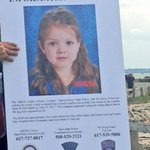 .@MassStatePolice say theyre now up to 32 MILLION views/shares on the #BabyDoe case. #DeerIsland #wbz http://t.co/5DjI0cJ7zY