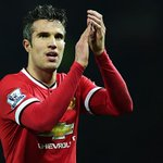 Manchester United's Robin van Persie agrees personal terms with Fenerbahce http://t.co/PtGDtYWNeP http://t.co/JFf3Qlfy0Q