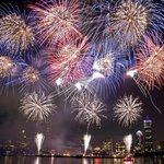 Your guide to Boston's July 4 fireworks http://t.co/hoWNOlyEYa http://t.co/TPgwYnZQrs