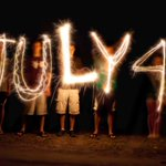 Happy #IndependenceDay ! #July4th http://t.co/r3dKfNuKP6