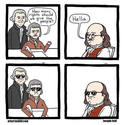 """Hella.""  You tell 'em, Franklin. http://t.co/iZ5dMkX4Sg"