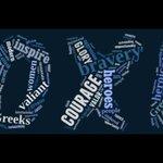 Riprendetevi le di chiavi di casa cit. @Rinaldi_euro @atsipras @yanisvaroufakis #FREEGREECE #OXI #greekreferendum http://t.co/VaneadSdH4