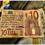 Battaglia #LaDestra @Storace @TeoBuontempo #signoraggio #sovranitàmonetaria #riflettiamocidipiù dopo #grecia #default http://t.co/ASyXTgFGdt