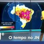 Jornalista da Globo é alvo de racismo http://t.co/8Zub5Rr0xf http://t.co/PXZtY5SBIt