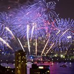 Watching the fireworks in Boston? Heres a handy guide with logistics you need to know: http://t.co/x2PmzfApn6 http://t.co/PiSYg55cJl