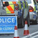 Traffic warning: Road to Bristol Airport closed after car fire http://t.co/3FHV1o1SpF http://t.co/VvZDuUB7yj