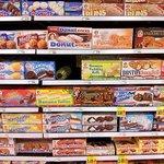 Peneliti Kembangkan Game untuk Kurangi Berat Badan http://t.co/U2tJ6zpReR http://t.co/957MEvWu5w