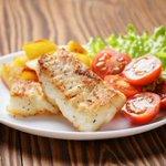 Si Kecil Tak Suka Ikan? Siasati dengan 4 Langkah Praktis Ini http://t.co/rZco700A9j via @detikfood http://t.co/BdTNZL8j8z