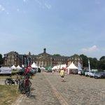 Im at Münster verwöhnt in Münster, North Rhine-Westphalia https://t.co/xRt1LvTWkV http://t.co/5qCgC1sqDY