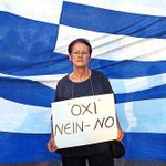 The Greek crisis: A nation decides its fate http://t.co/z3YYfitYKc http://t.co/9RbXojZaXw