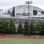 Suffolk University sports teams to use East Boston park http://t.co/aWc4HJgLg1 http://t.co/UiKJUFHpYj
