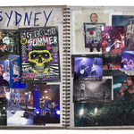 Australia, NZ... youre in the ROWYSO Tour Book! http://t.co/q2VrEccfSM http://t.co/jEwW3od86Z