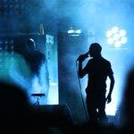 Stasera @subsonica in concerto a #Brescia. Ecco come affrontano la #comunicazione sul #web --> http://t.co/inFJbRG92l http://t.co/KZPr6GqQ7X