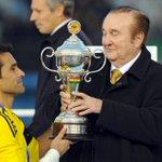 Por qué la copa del subcampeón de la Copa América lleva la bandera de Bolivia http://t.co/MnB8YqfpbT http://t.co/v0RntZnN20