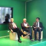 .@maumartina:Rapporto con il territorio è forza italiana:utilizziamo @Expo2015Milano per evidenziare questi aspetti http://t.co/PH9aV8YjXN