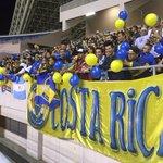 #BocaEnCR El plantel tuvo una conmovedora bienvenida y entrenó con miles de hinchas. Mirá: http://t.co/tN0rNfqcxx http://t.co/FDMrh4emO6